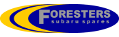 Foresters Subaru Spares